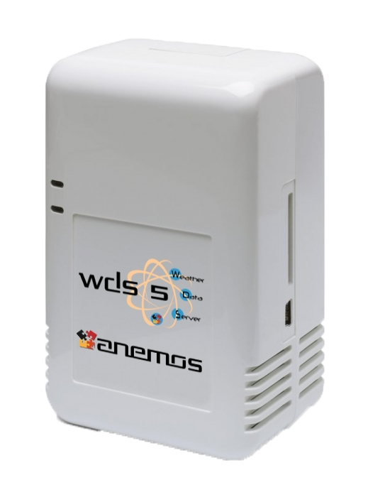 WDS-5